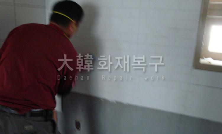 2011_11_성북구한신휴아파트_공사사진_4