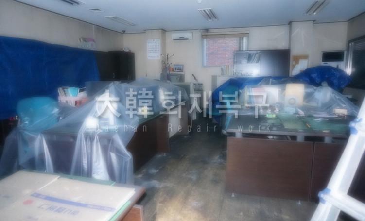 2013_9_부천 도당동 유진식품_현장사진_10