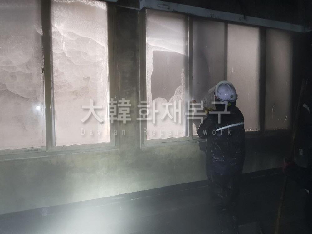 2017_12_서울 삼육고등학교_공사사진_32