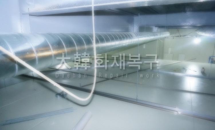 2013_9_보천 도당동 유진식품_공사사진_2