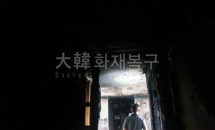 2015_8_야탑동 선경아파트_현장사진_9