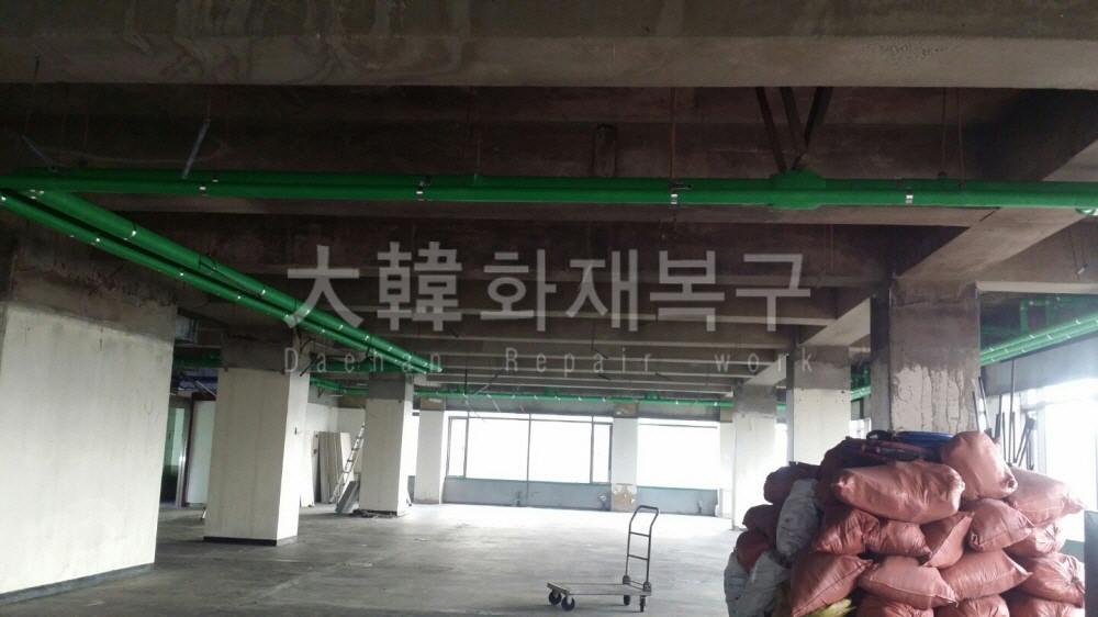 2017_1_성내동 한일식품_공사사진_20