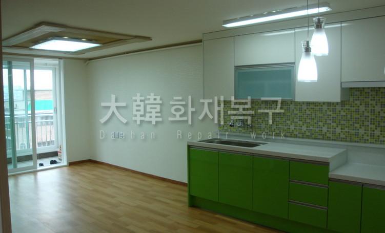2011_5_신월동 궁전아파트_완공사진_3