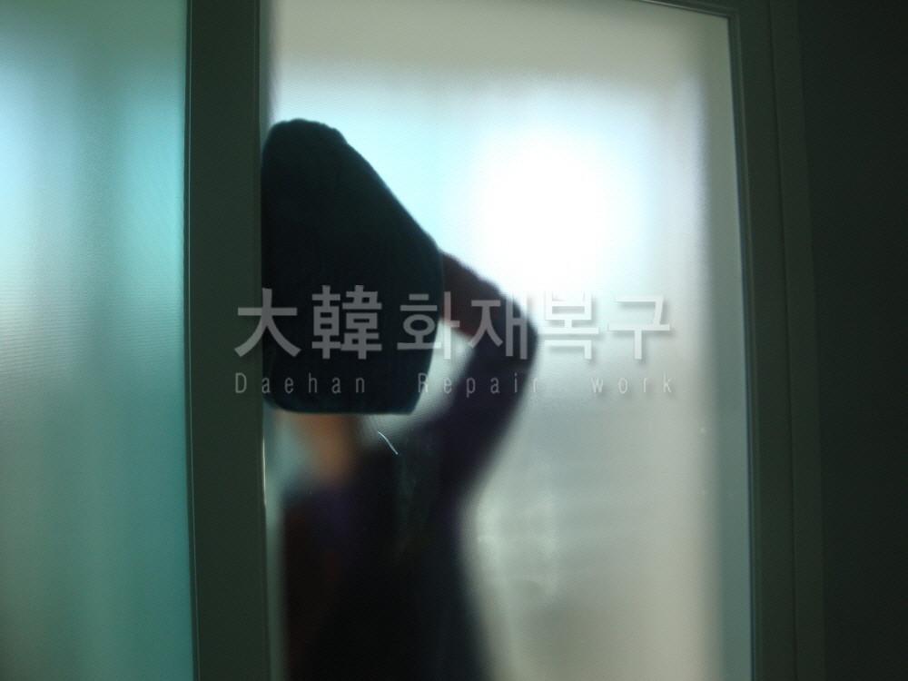 2012_10_성산 시영아파트_완공사진_4