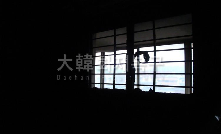 2011_5_신월동 궁전아파트_현장사진_10