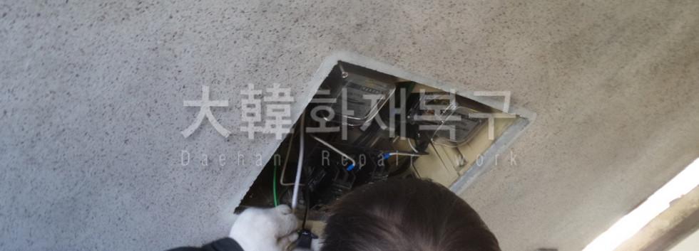 2017_12_김포 감정동 쌍용아파트_공사사진_11