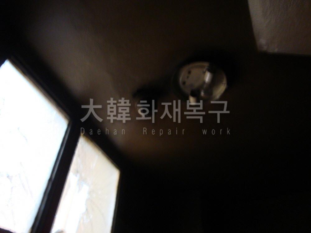 2011_9_여의도 삼익아파트_현장사진_13