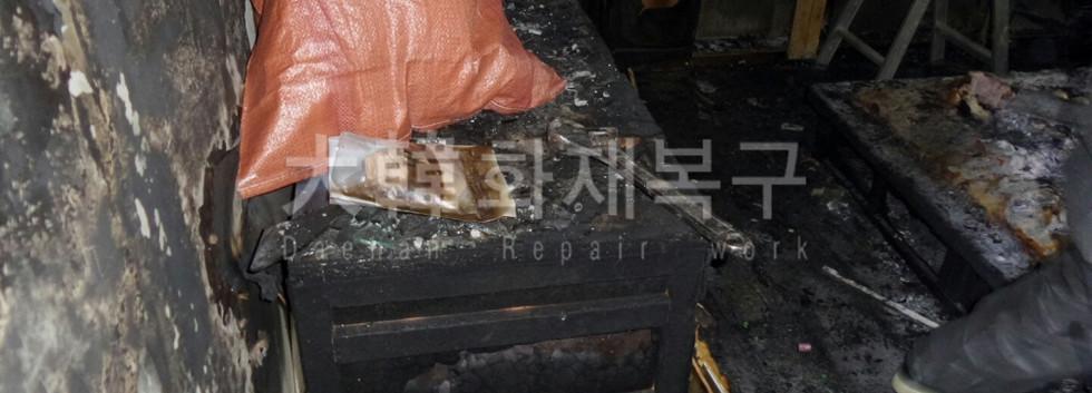 2017_12_김포 감정동 쌍용아파트_현잔사진_1