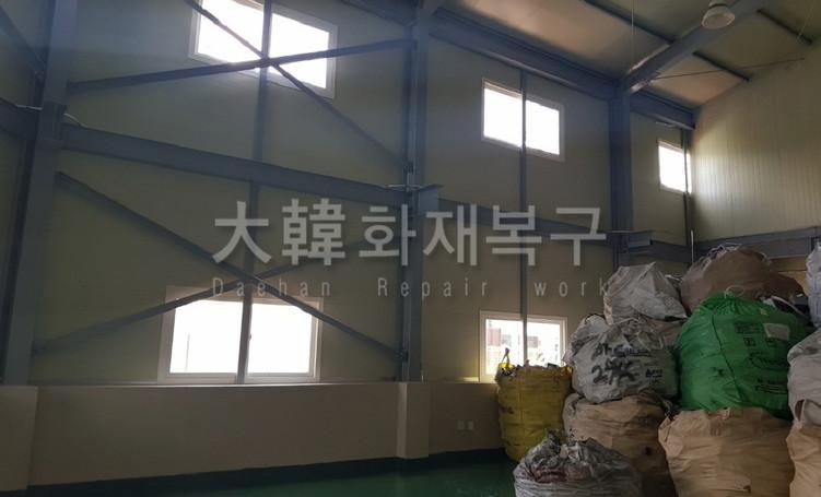 2017_7_인천 오류동 공장_완료사진_8