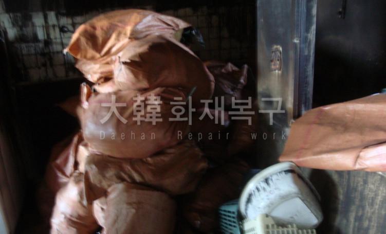 2012_10_성산 시영아파트 _공사사진_14