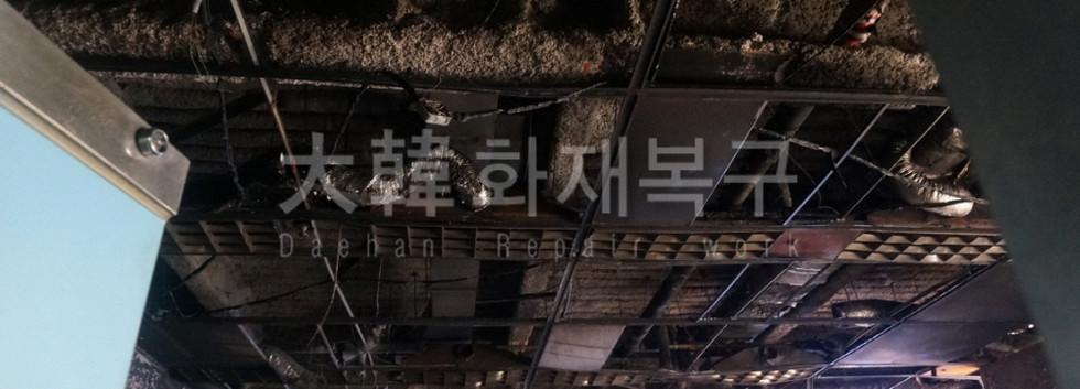 2014_7_방배동 화련빌딩_현장사진_6