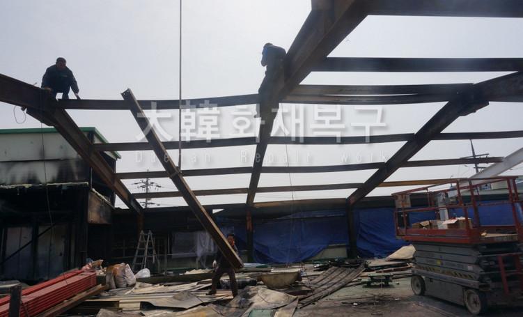 2014_4_평택 서탄면 경원산업_공사사진_12