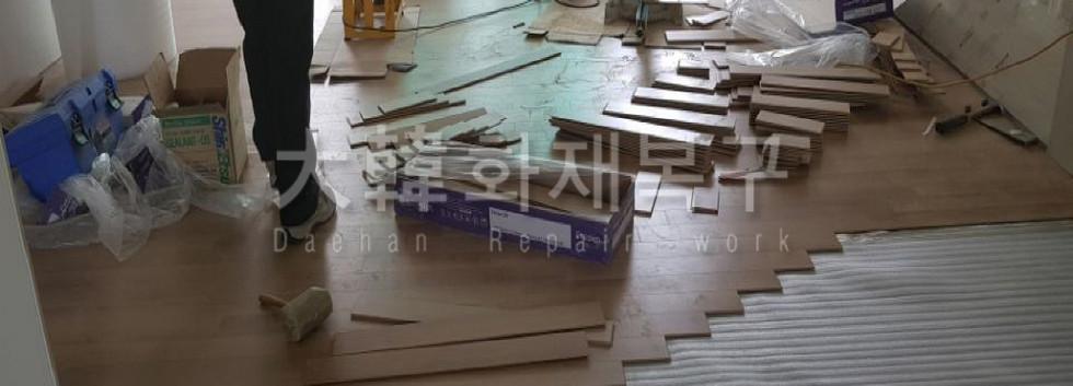 2018_4_둔촌동 프루지오_공사사진_2