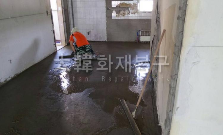 2015_5_가좌동 진주5단지_공사사진_4