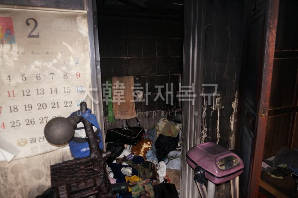 2013_5_부평 산곡동 한화1차아파트_현장사진_2