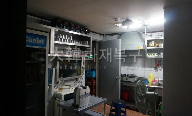 2014_4_개산동 노래방_완공사진_9