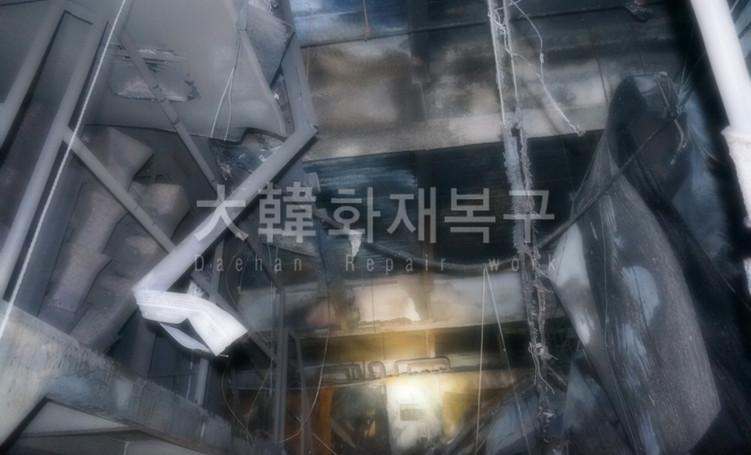 2013_9_부천 도당동 유진식품_현장사진_6