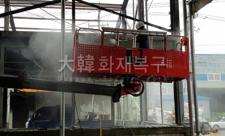 2017_7_인천오류동공장_공사사진_18