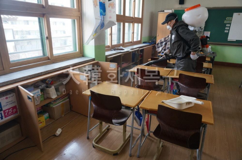 2015_3_서울토성초등학교_냄세제거_1