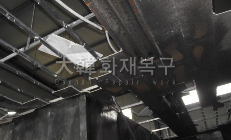 2014_3_고양시일산문봉동GTL공장_현장사진_10