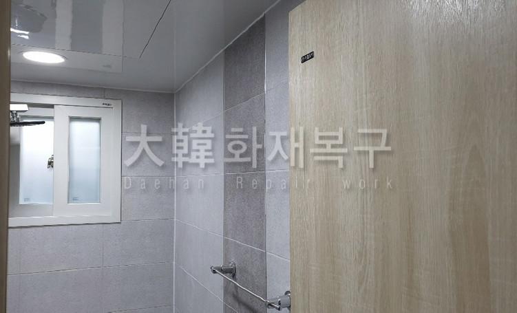 2018_12_수유동 빌라_완공사진_6
