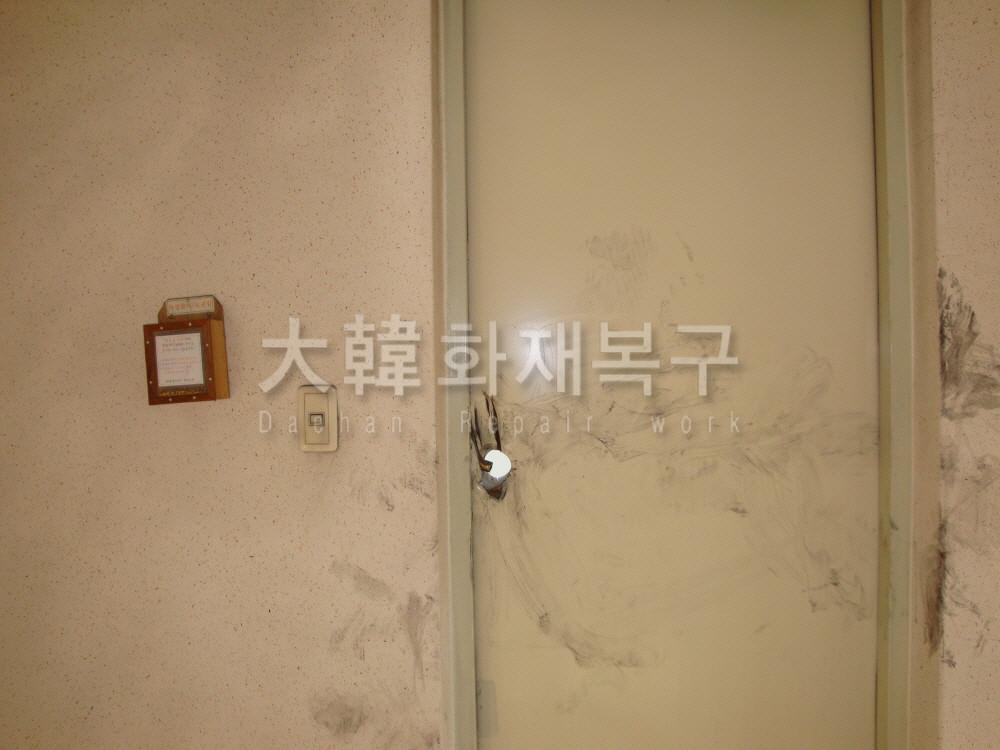 2011_1_평택 SK 아파트_현장사진_6
