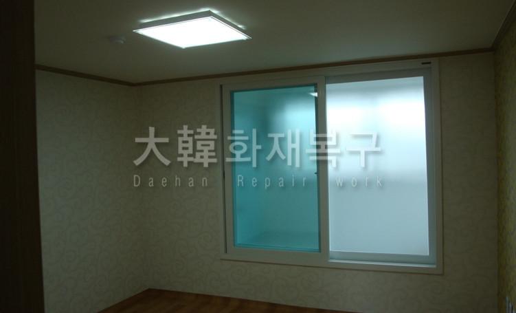 2011_5_신월동 궁전아파트_완공사진_11