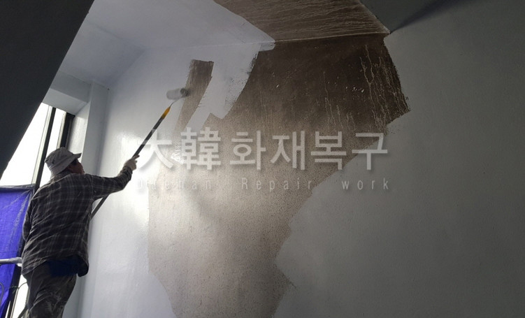 2017_12_서울 삼육고등학교_공사사진_13