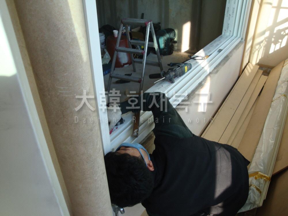 2012_1_평택SK아파트_공사사진_21