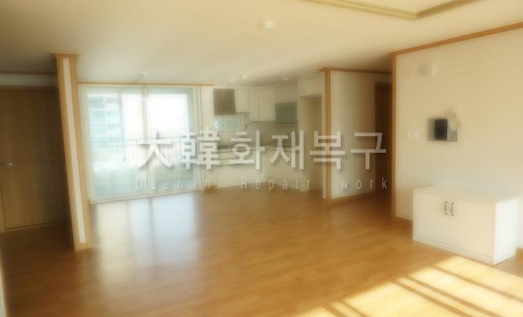 2013_11_이촌동 강촌아파트_완공사진_1