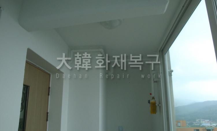 2011_6_양주시덕정동주공아파트_완공사진_3