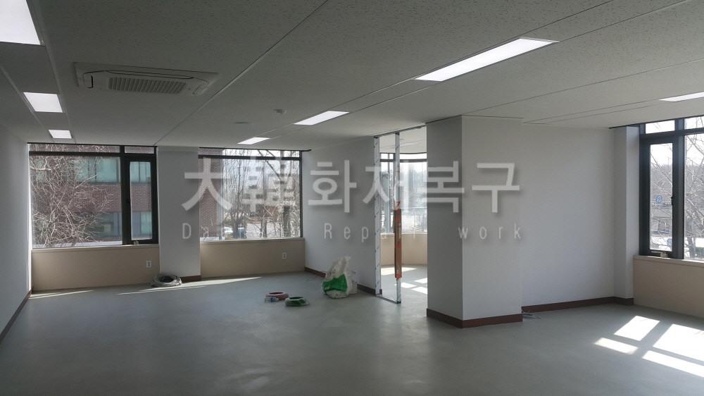 2017_1_성내동 한일식품_완공사진_8