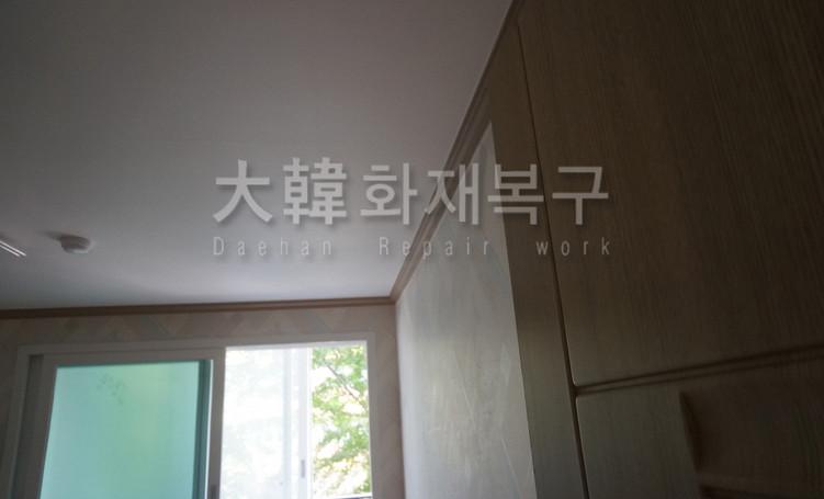 2014_5_면목동 주택_완공사진_3