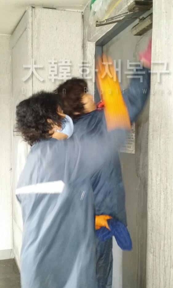 2014_12_기흥구 두진아파트_공사사진_11