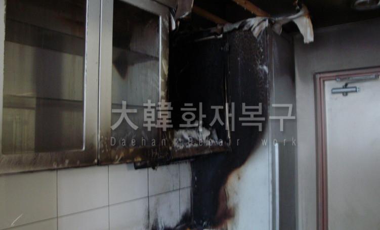 2010_4_일산보보카운티_공사사진_48
