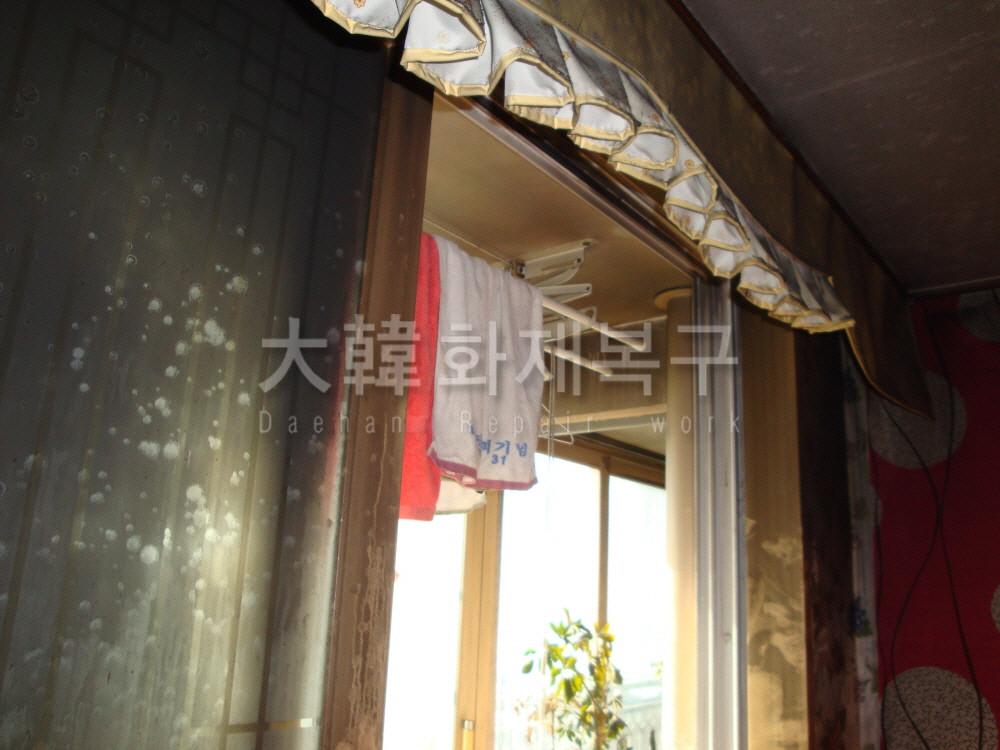 2011_1_평택 SK 아파트_현장사진_26