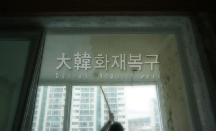 2013_11_이촌동 강촌아파트_공사사진_4