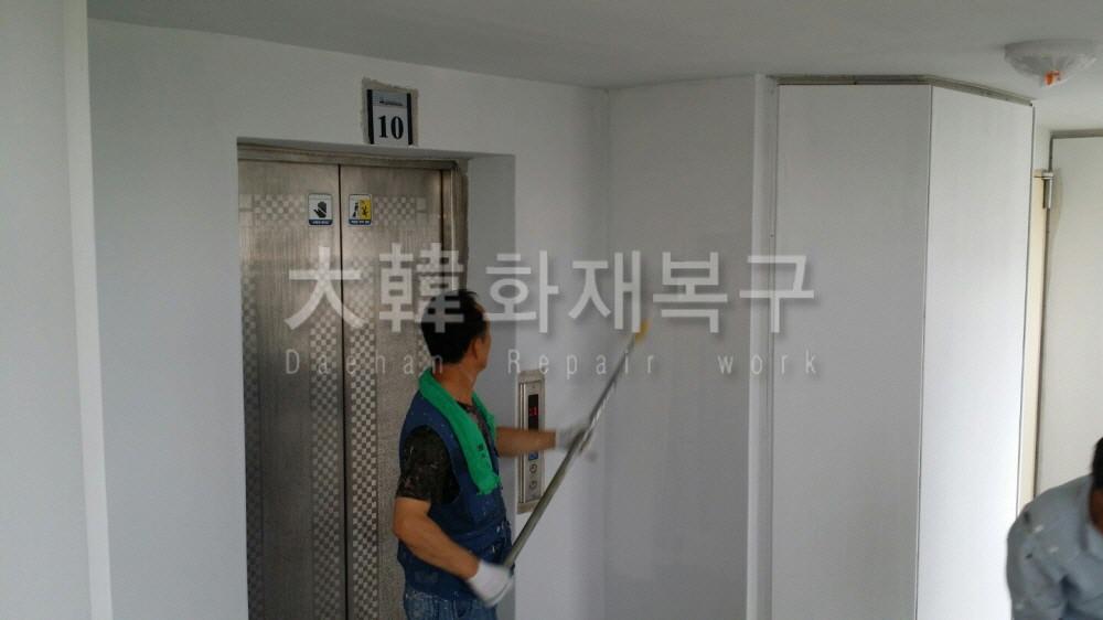 2016_7_오정동 휴먼시아3단지_공사사진_9