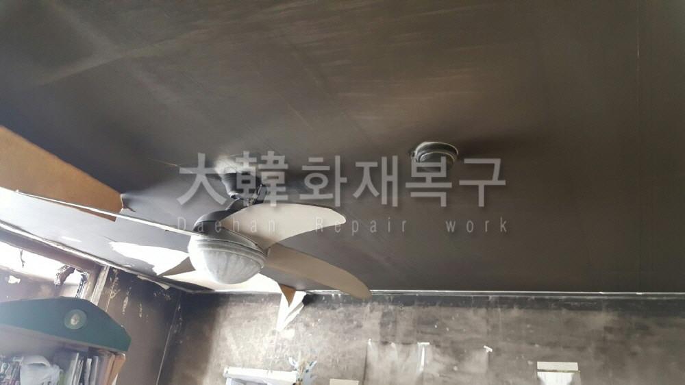 2017_4_돈암동 한신아파트_현장사진_6