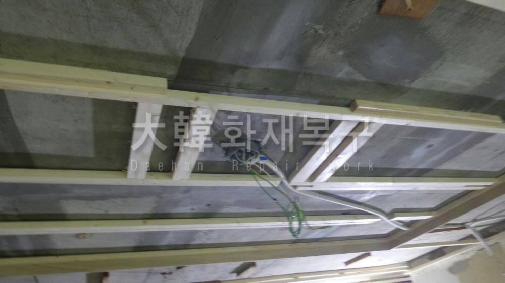 2017_4_돈암동 한신아파트_공사사진_3