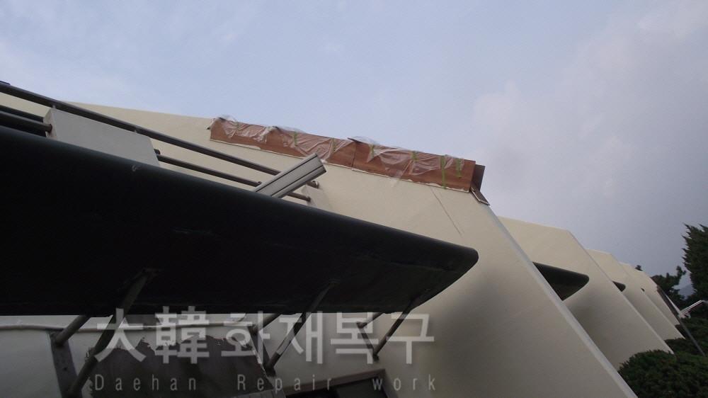 2014_4_서울장신대학교_공사사진_3