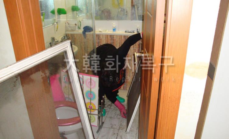 2010_4_일산보보카운티_공사사진_18