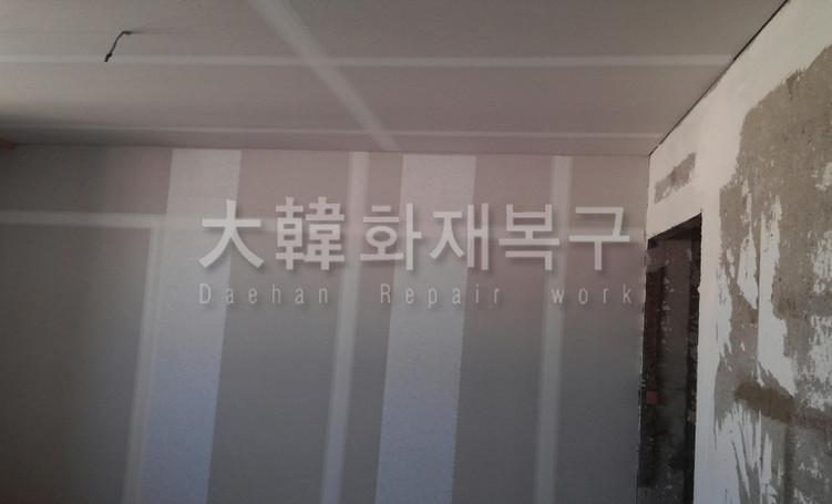2016_10_쌍문동 한양아파트_공사사진_22
