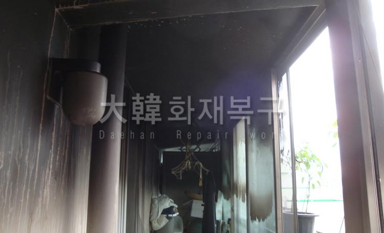 2012_8_창신쌍용아파트_현장사진_1