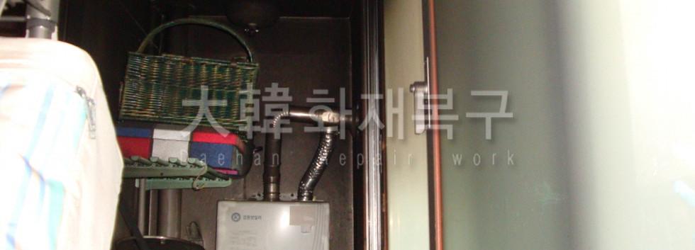 2011_8_청량리 동부아파트_현장사진_9