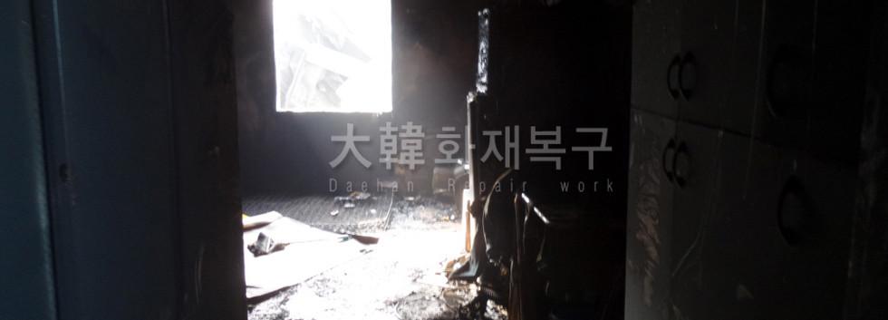 2018_1_신창무역_현장사진_2