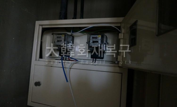 2013_1_신정동 신트리4단지_현장사진_22