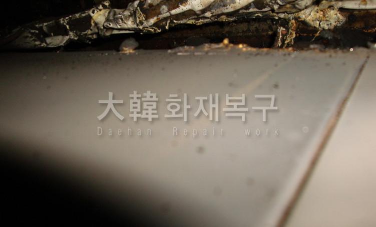 2011_8_청량리 동부아파트_현장사진_4