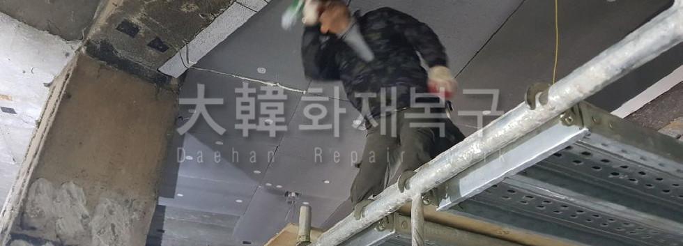 2017_12_서울 삼육고등학교_공사사진_24