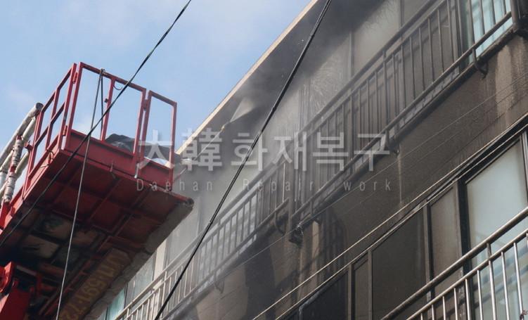 2015_10_응암동 동명홈타운_공사사진_8